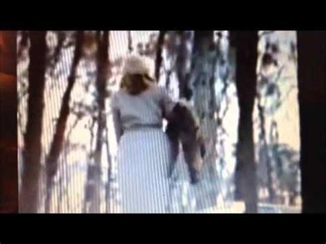 endless love original film endless love 2014 original movie ending brooke shields