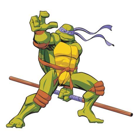 Mutant Turtles Tmnt A24 Kaos Family T Shir mutant turtles purple die cut vinyl decal sticker 4 sizes