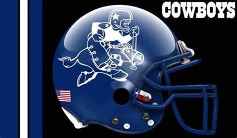 nfl helmet design rules 17 best images about dallas cowboys on pinterest helmet