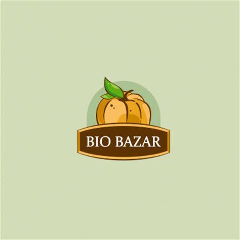 logo designer biography bio bazar logo design gallery inspiration logomix