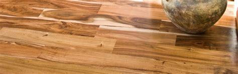 Magnus Anderson Ideal Hardwood Flooring of Boulder