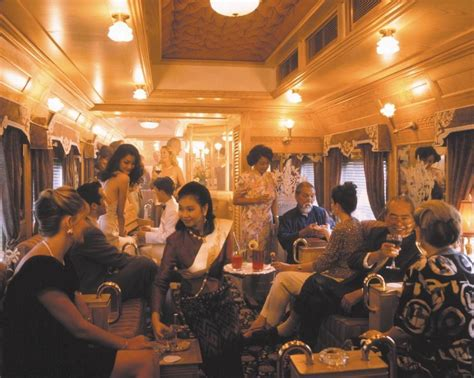 Singapore Airlines Orient Express Of The Skies by Prices Of The Eastern And Express