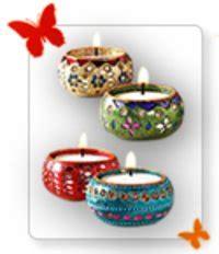 decorative diyas suppliers diwali diya diwali diya manufacturers suppliers exporters