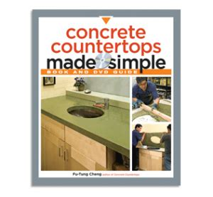 ekco headboard lyrics concrete countertop book 28 images about concrete