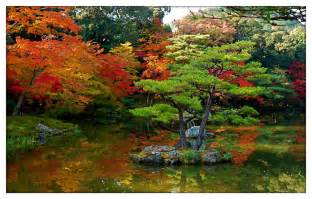 windows vista wallpaperfree japan garden wallpaper