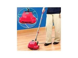 Pullman Holt Floor Scrubber by Pin By Alyssa Wagner On Cleaning And Organizing Tips
