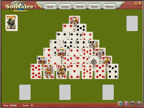 free full version solitaire download free full solitaire games download maniacmixe