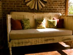Diy Daybed From Bed Second Thoughts Poppa Day The Daybed