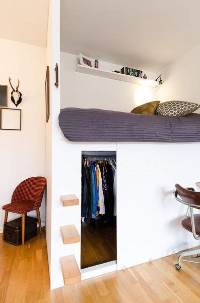 loft bed with closet low loft bed with closet underneath http www