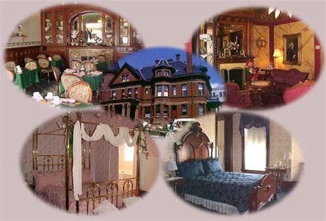 dubuque bed and breakfast dubuque iowa bed and breakfasts the redstone inn a