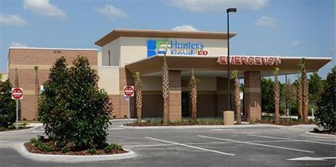 stand alone emergency rooms central florida soon will 4 stand alone emergency rooms orlando sentinel