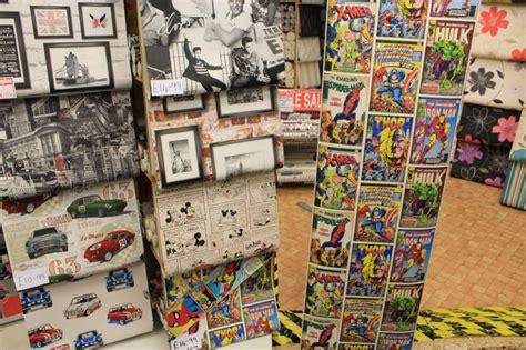 wallpaper supplies christmas department wallpaper paper wallpaper supplies diy wigan