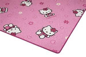 Wall Murals For Kids Bedrooms sanrio hello kitty carpet rug kids carpet rug play