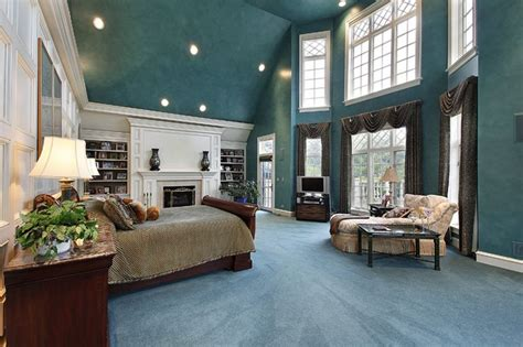 two story master suite 17 best images about home design multi story master