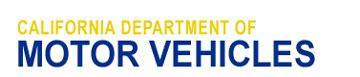 california dmv vehicle registration fee calculator