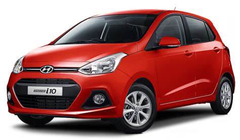 City Car Hyundai Grand I10 hyundai s grand i10 named best city car in united kingdom