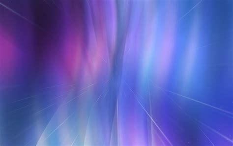 vp fantasy purple blue abstract pattern wallpaper