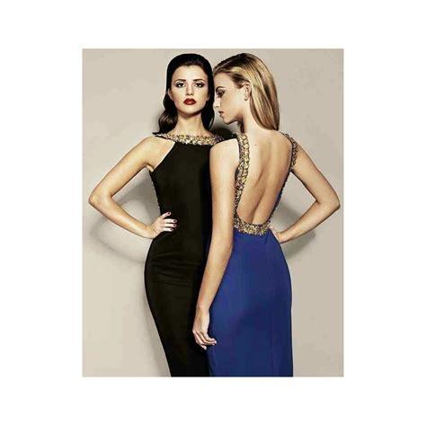 Dress Michi pia michi 1220 in cheapest uk price delivery next