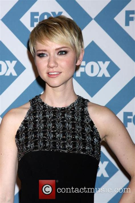 Backroom Talia by Valorie Curry News Photos And Contactmusic