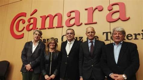 presidente camara de comercio santiago ses 233 nuevo presidente de la c 225 mara de comercio