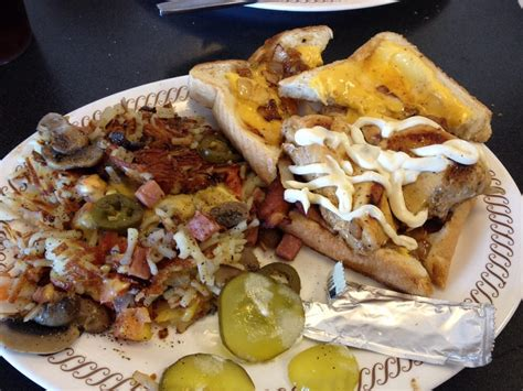 waffle house irving tx waffle house irving tx 28 images peggy s post the