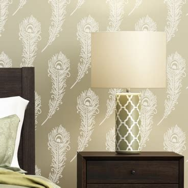 bloombety modern wall stencils with candles decorative bloombety cool teenage girls bedrooms with decorative