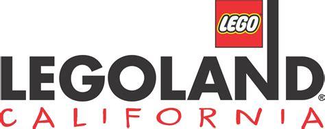 dafont lego legoland california forum dafont com