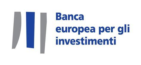 banca bei eu builders bei banca europea degli investimenti