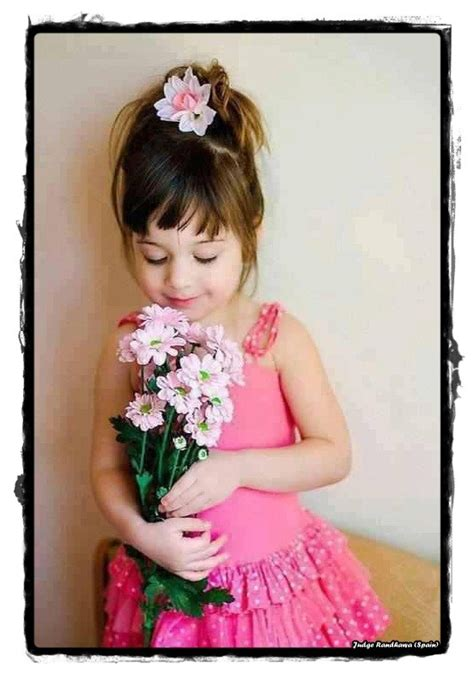 beautiful girls of the years beautiful baby girl desicomments com