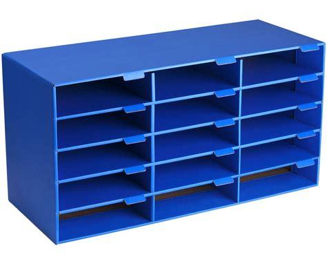 File Organizer adiroffice classroom file organizer tiger supplies