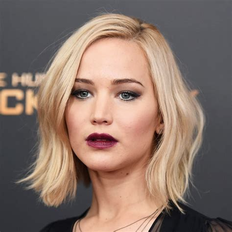 jennifer lawrence hair co or for two toned pixie traffic 07 jennifer lawrence hair