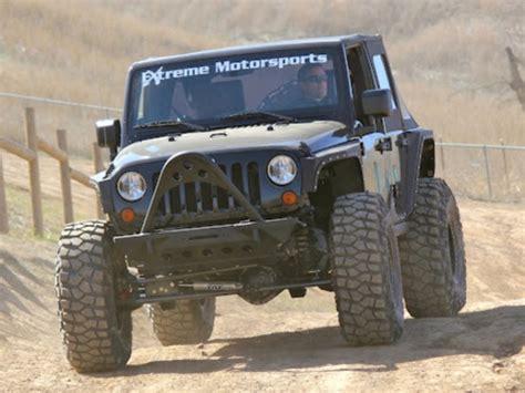jku jeep jeep jku motorsports