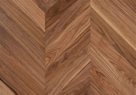 Difference Between Laminate And Engineered Flooring by Difference Between Laminate And Engineered Wood Wood Floors