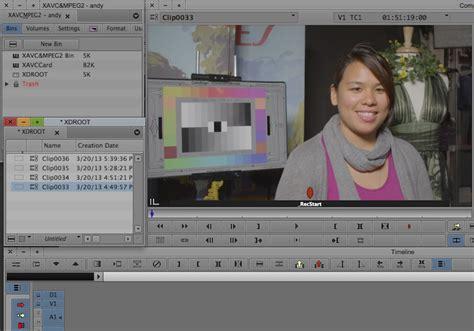 adobe premiere pro cs6 change still image premiere pro tutorial using 39leave color39 39change