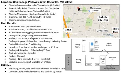 craigslist rockville md rooms for rent tradewinds montgomery county education association