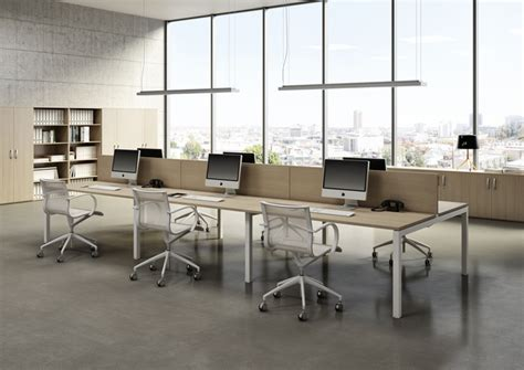 ufficio centrale operativo ufficio operativo mod brid ecoufficio