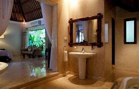 bali bathroom ideas top 9 best bali resort hotels for a perfect dream vacation