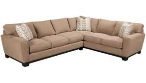 Jonathan Louis Sectional Choices by Pin By Corissa Engel On For The Home