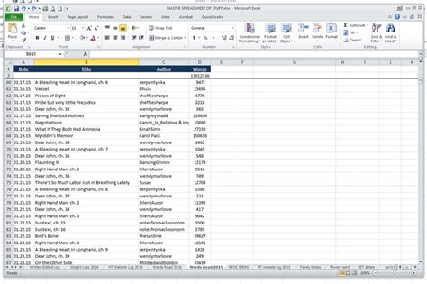 section 444 election exle jen fitzgerald the power of a spreadsheet