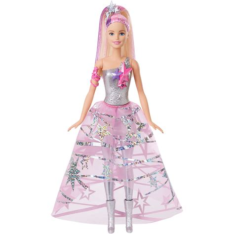 doll adventures other dolls light adventure gown doll for