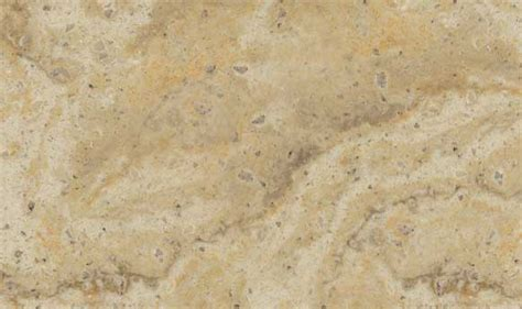 Saffron Quartz Countertop by Corian Burled Countertop Color Capitol Granite