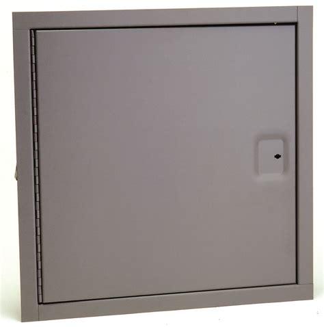 Ceiling Access Doors by Access Doors Hardware Access Doors Access