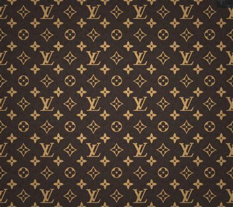 lv pattern history monogram background patterns google search printables