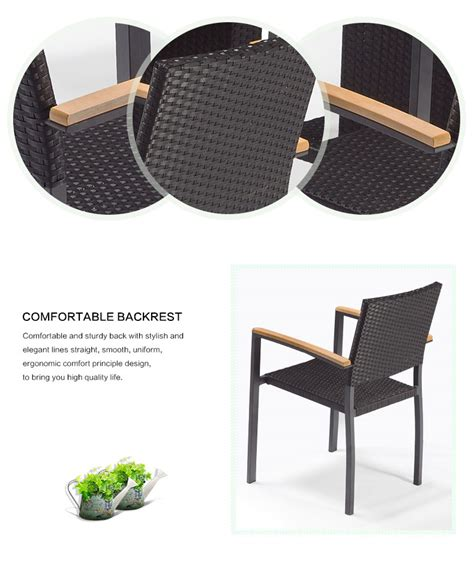 big w outdoor furniture king size outdoor furniture buy