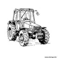 Dessin De Tracteur Claas A Imprimer L L L L L L L L L