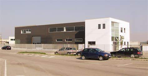 capannone artigianale capannone artigianale l13 santarcangelo 171 sassobrighi