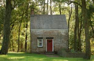 Garden State Tile Wall Nj Small Brick Cottage This Is A Tiny Brick Cottage At