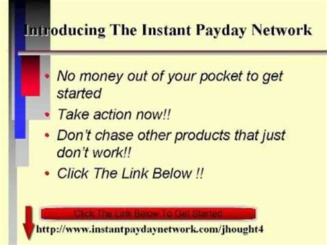 work from home envelopes free money