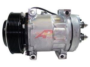 kenworth t680 parts list kenworth t680 a c compressor parts tpi