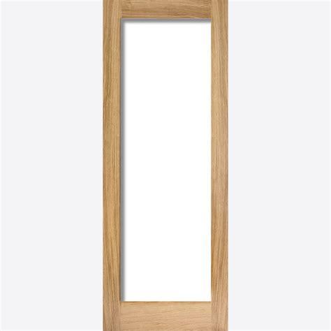 pattern 10 french glazed oak door pattern 10 glazed oak internal door